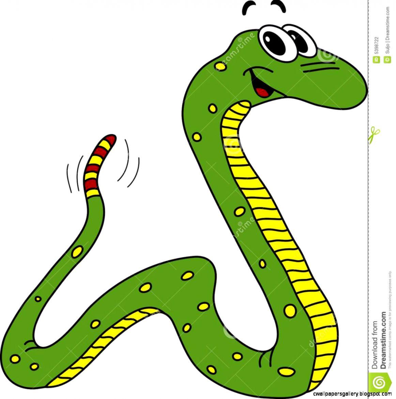 Green snake cartoon royalty free stock image image 19462406 - Rattlesnake Clipart Clipart Panda Free Clipart Images Jpg 1162x1170 Funny Snake Art