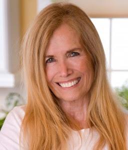 Mimi Kirk at age 70