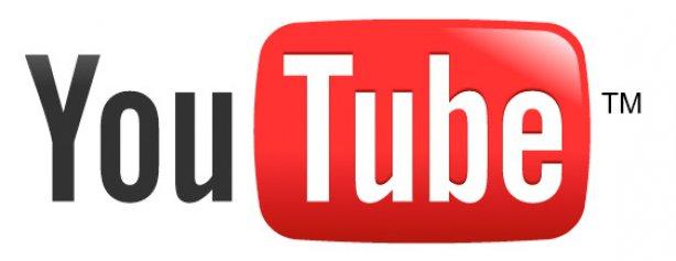 Смотрите нас на YouTube