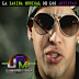 Daddy Yankee - Pose (Electronica Remix NUEVO 2012) by JPM
