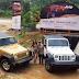 Harga Lengkap Jeep Wrangler 3.000 cc di Indonesia