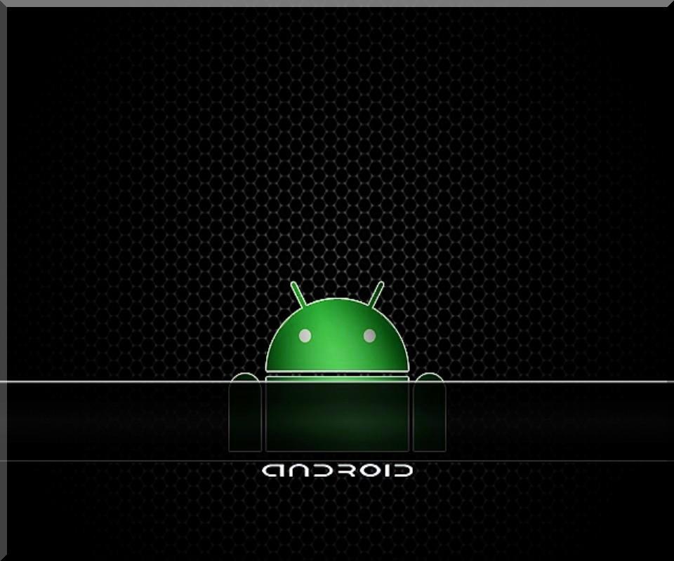 青風 【android 壁紙】高画質(960 215 800) Android キャラクター-①
