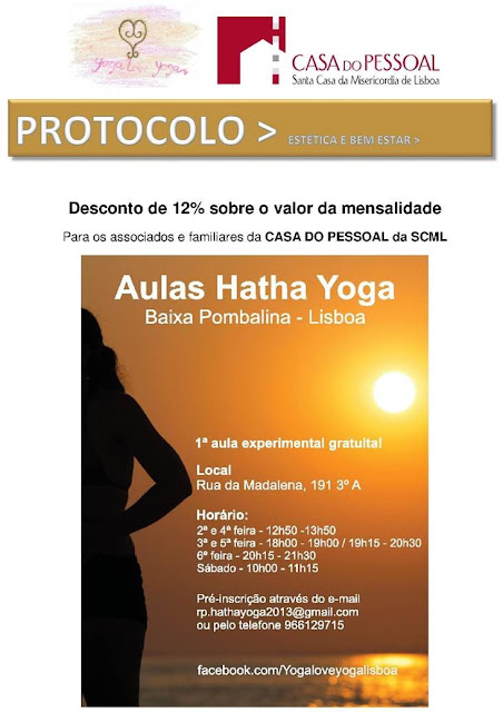 https://www.facebook.com/Yogaloveyogalisboa