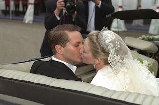 Wedding Veils Meaning