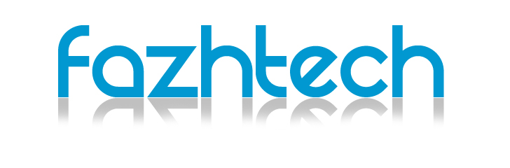 FAZHTECH