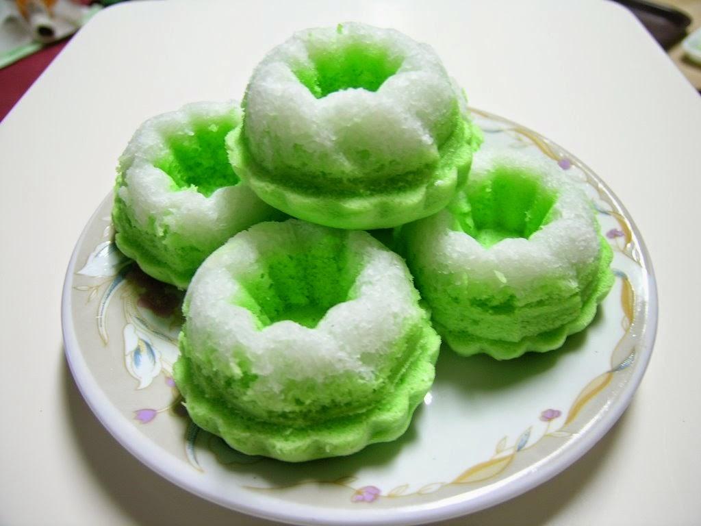 bikin kue putu ayu, kue putu ayu, kue putri ayu, resep kue putu ayu, cara membuat kue putu ayu, kue putu enak.