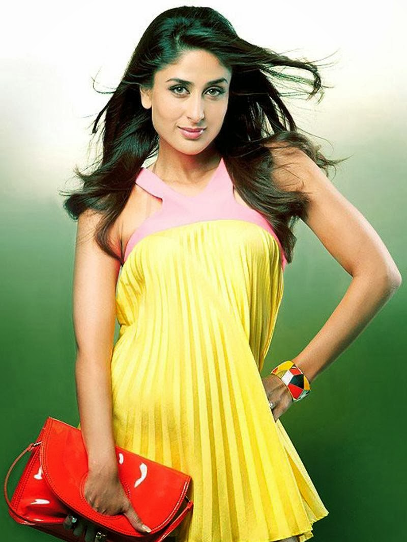 Kareena Kapoor hottest lavishing yellow mini skirts pics unseen hd 1080 pixels videos