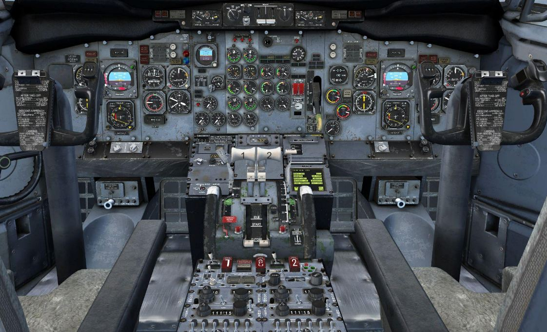 f 15e cockpit pictures to pin on pinterest pinsdaddy