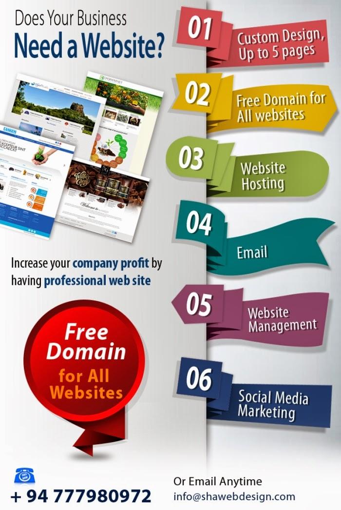 www.shawebdesign.com