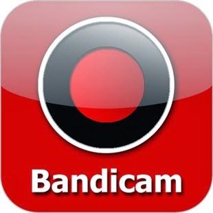 Bandicam 1.9.5.510 Keygen and Crack | Download For All
