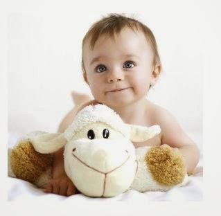 bệnh viêm gan b cấp tính ở trẻ em