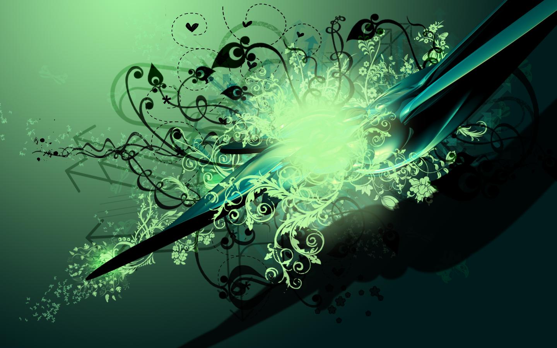 http://3.bp.blogspot.com/-f3ShjbTZbq4/UNBUMSDLkJI/AAAAAAAABbE/cknx60W8JVw/s1600/Green-wallpaper-1.png