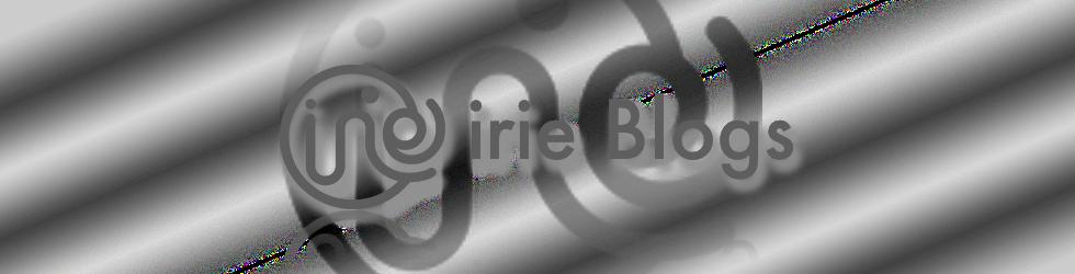 irie Blogs