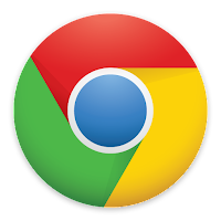 download google chrome terbaru versi offline installer