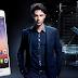 Huawei introduceert nieuwe topmodel