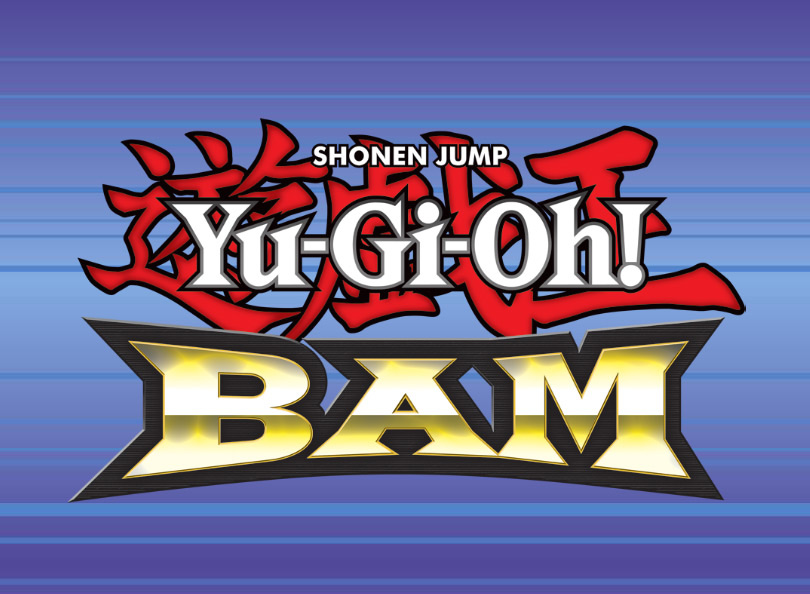 Yu-Gi-Oh HD & Widescreen Wallpaper 0.90844701072839