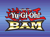 #2 Yu-Gi-Oh Wallpaper