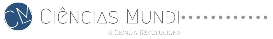 Ciências Mundi
