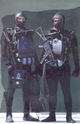 frogman combat diver Lesbians kiss on a soft couch and hump each other. 2 years ago Sun Porno ...