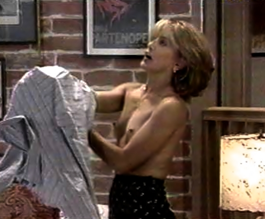 Felicity huffman nude pics suggest you