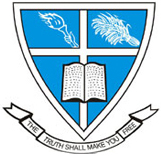 uc college aluva logo