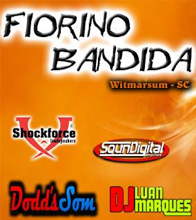 CD Fiorino Bandida (Geral)