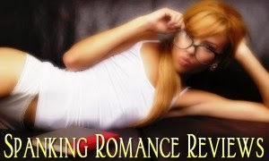Spanking Romance Reviews
