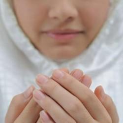 هل تعرفين ما هي فوائد صلاة التهجد في رمضان للبشرة؟