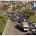 Carro elétrico, barca e teleférico são soluções para trânsito em Florianópolis