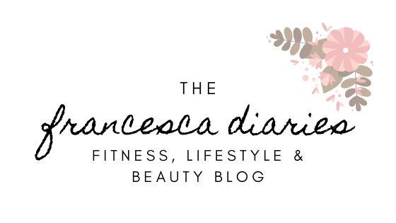 The Francesca Diaries