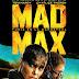 MAD MAX: FURIA EN LA CARRETERA, TRAILER FINAL EN CASTELLANO, POSTER Y CLIPS