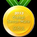 Global Seoul-Mate