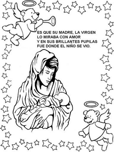 Buscar Imagenes De Dibujos}