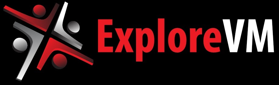 ExploreVM Blog