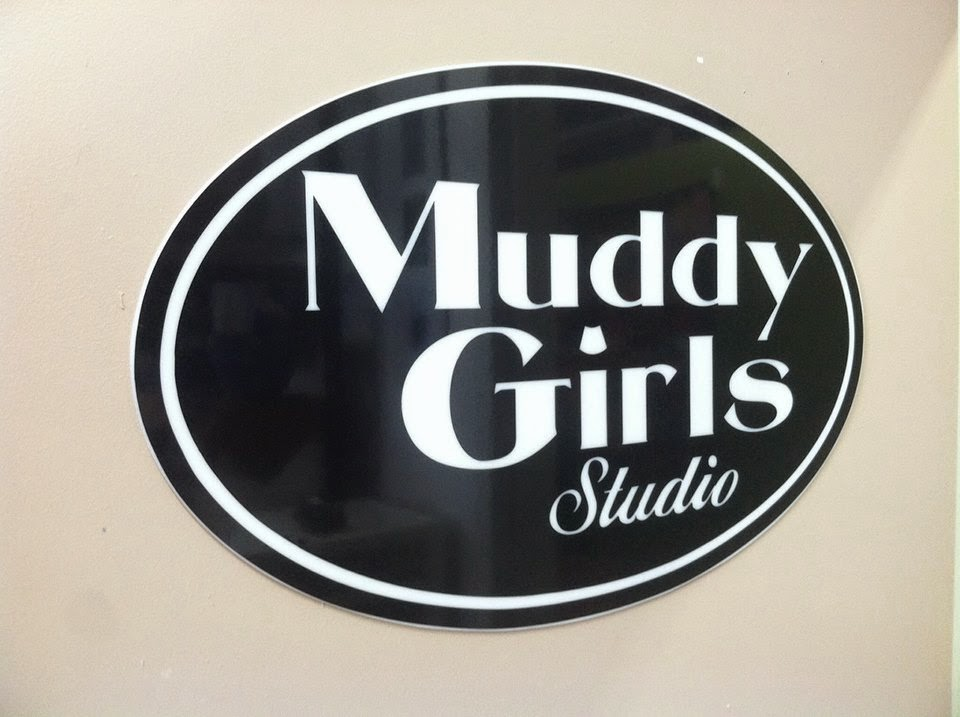 Muddy Girls Studio