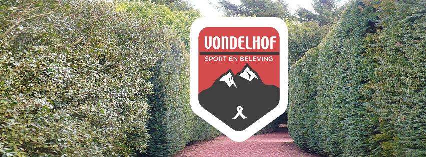 Vondelhof v.z.w.
