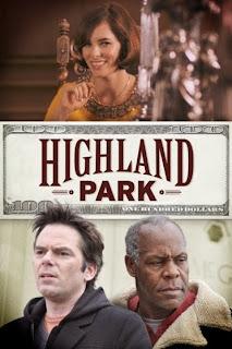 Ver online: Highland Park (2013)