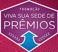 Promoção Viva sua Sede de Prêmios Schin www.vivasuasededepremios.com.br