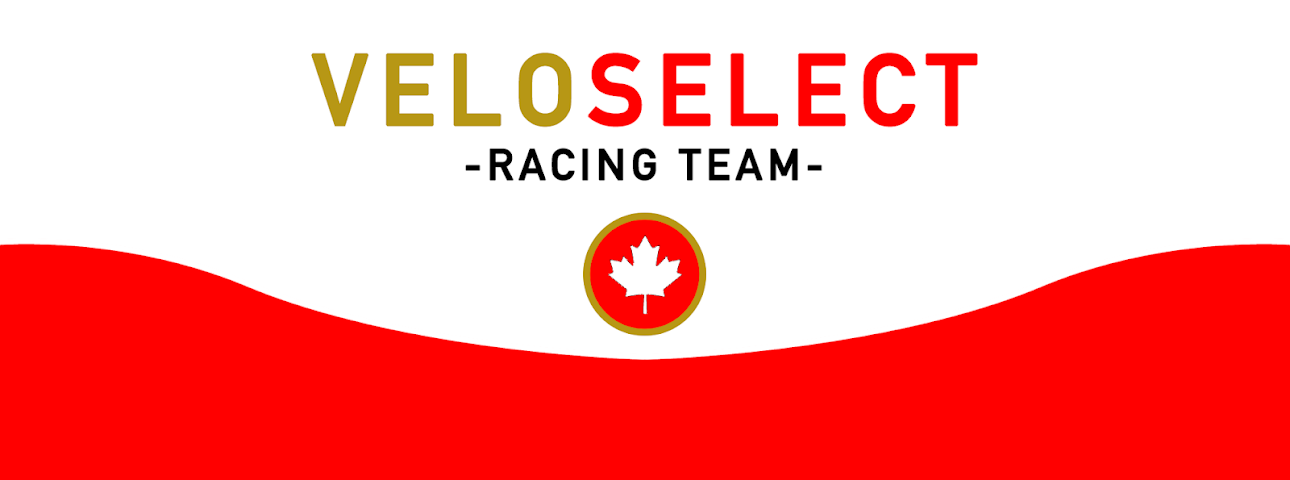 VELOSELECT RACING TEAM 2019