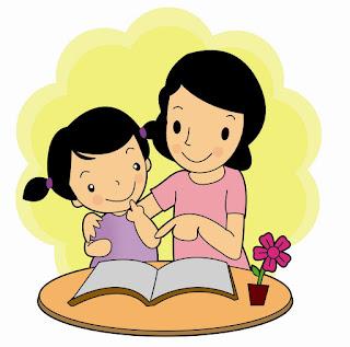 Contoh Geguritan Bahasa Jawa Tema Ibu