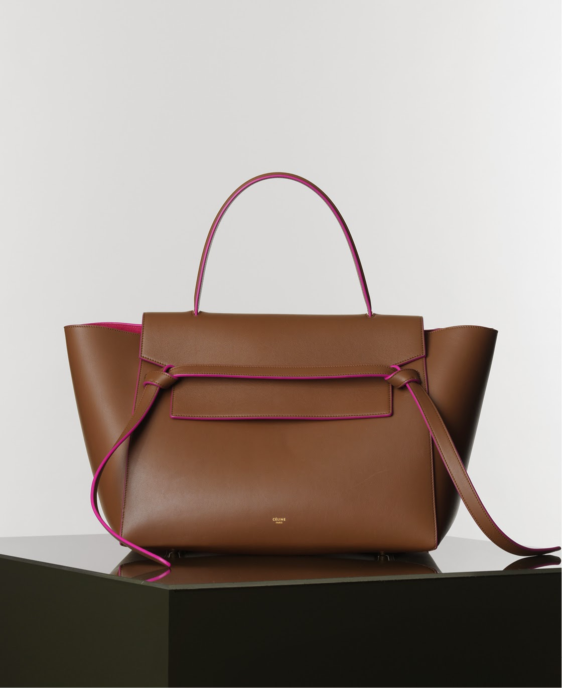 Céline's Winter 2014 Bags