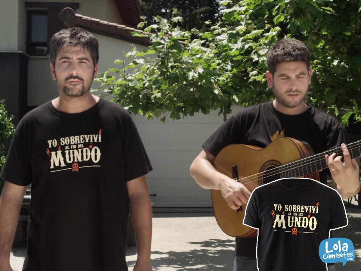http://www.lolacamisetas.com/es/producto/446/camiseta-yo-sobrevivi-al-fin-del-mundo