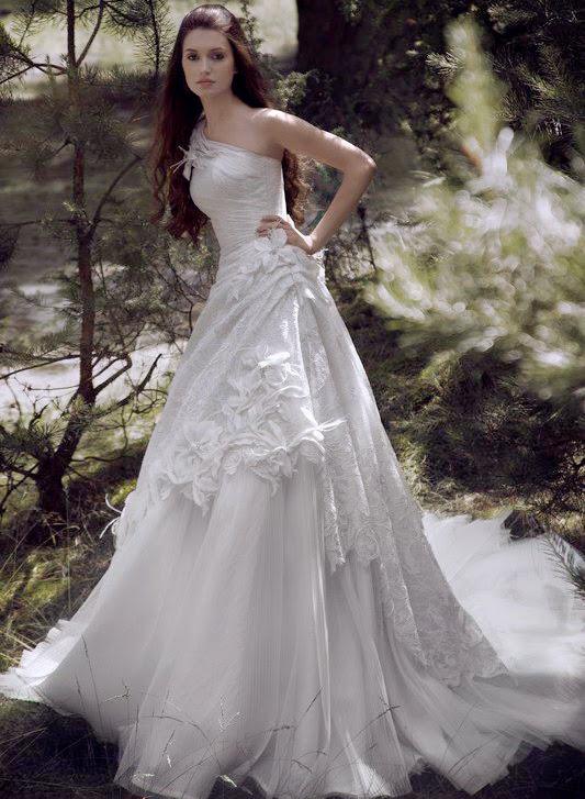 Pretty Wedding Dresses 48 Marvelous Sunday October