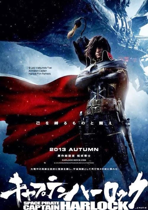 http://3.bp.blogspot.com/-f3sJZS-pHI0/UgXt32amXwI/AAAAAAAAMkA/dSccFqKSx50/s1600/Harlock-Movie-Poster-2013.jpg