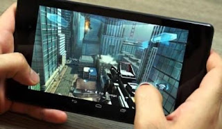 Download 10 Game Strategi Android Populer Terbaik HD Offline Online .APK Full DATA