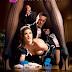 The Chambermaid (2013) XXX