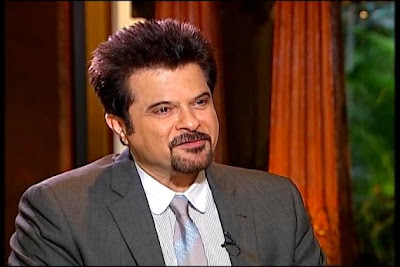 Cities, Anil Kapoor, Hollywood, Self Defense , Home Security , Kenpo Self Defense , Home Security Camera , Home Security Alarm , Personal Security , Self Defense School , Self Defense Course