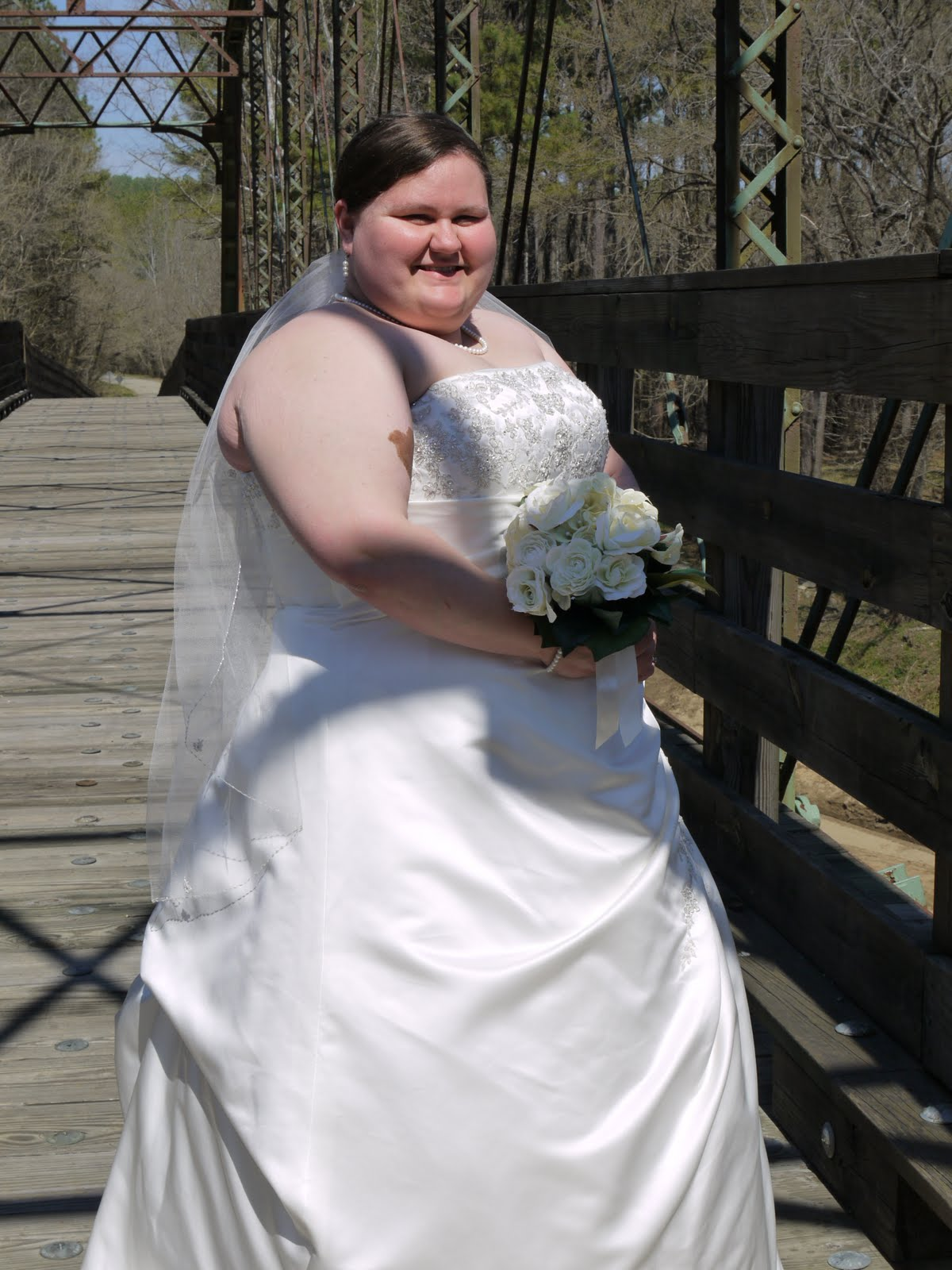 Fat girl wedding dresses fat girl wedding dresses 85 ombrellifo Gallery
