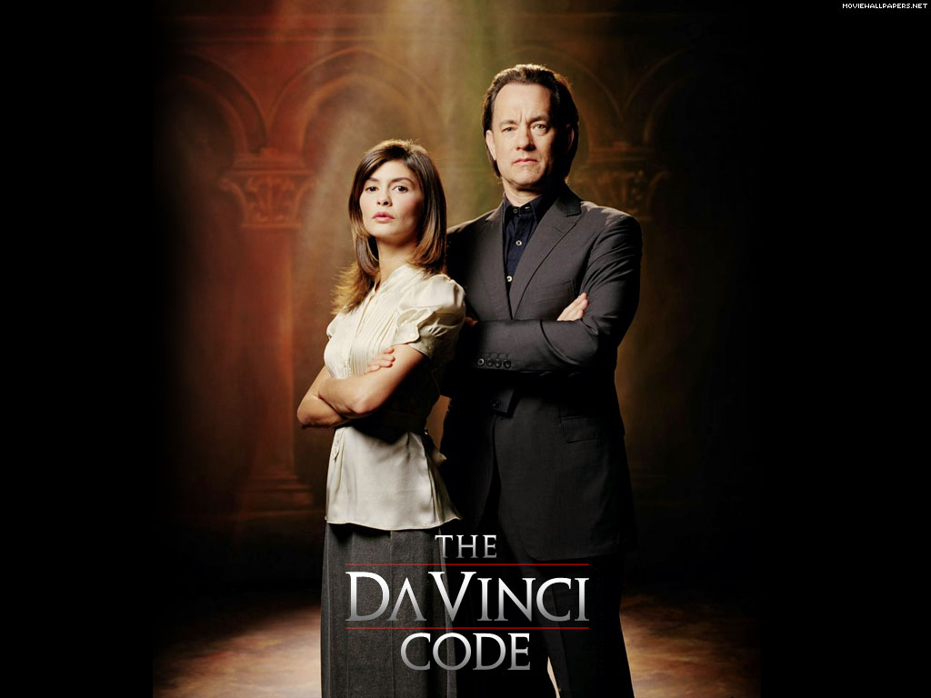 the da vinchi code Amazonin - buy the da vinci code (robert langdon) book online at best prices  in india on amazonin read the da vinci code (robert langdon) book.