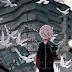 Novidades sobre o anime de World Trigger são divulgadas